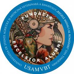 O nouă ediție a Galei Premiilor 2019 a USAMVB. Zeci de profesori răsplătiți pentru munca depusă